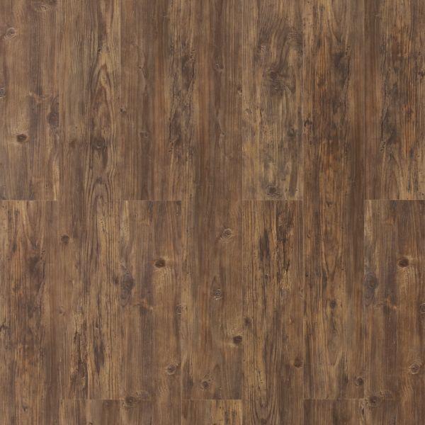 Century Fawn Pine - Vinyl Hydrocork zum Klicken & Kleben 6 mm