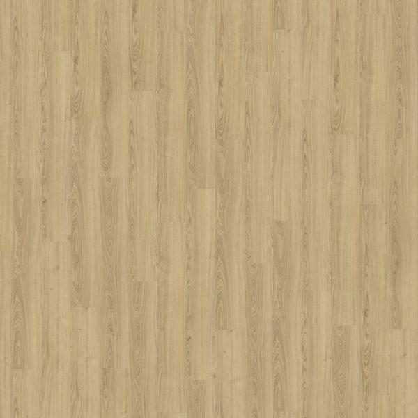 Royal Oak - Amorim/Wicanders Designboden zum Klicken 10,5 mm