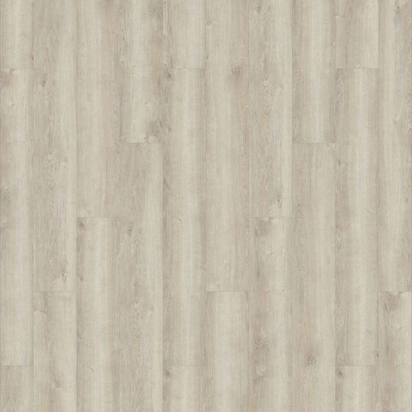 Stylish Oak Beige - Ultimate 55 Rigid-Vinyl zum Klicken 6,5 mm