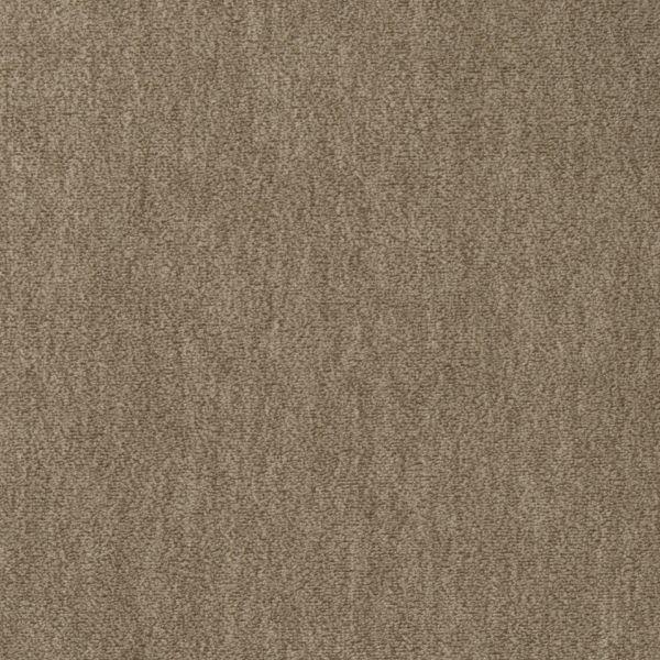 Vorwerk Teppichboden Passion 1002 Design 7E60