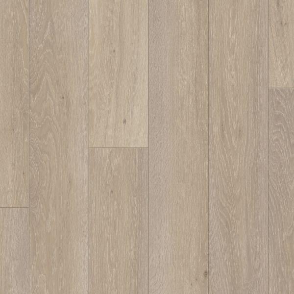 Eiche Romantisch - Pergo Long Plank Laminat zum Klicken 9,5 mm