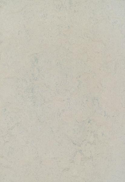 Silver Shadow - Forbo Marmoleum zum Klicken 9,8 mm