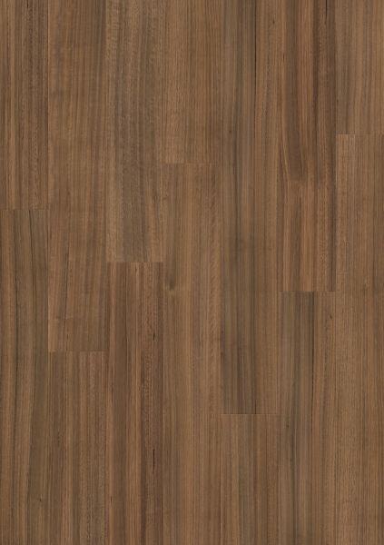 Tasmanische Eiche - Pergo Sensation Laminat zum Klicken 9 mm