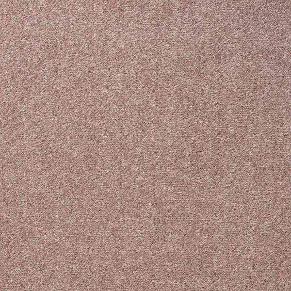 Vorwerk Teppichboden Passion 1004 Design 1M08