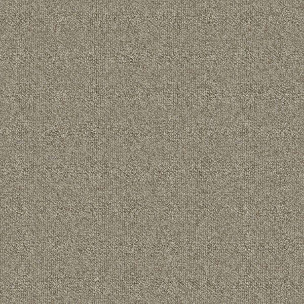 Vorwerk Teppichboden Essential 1074 Design 8H02