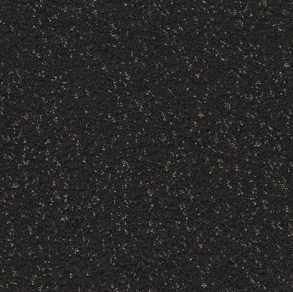 Vorwerk Teppichboden Superior 1041 Design 9G20