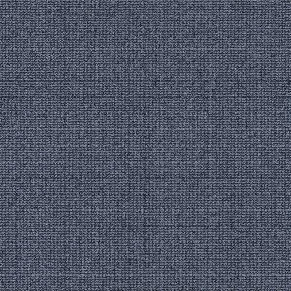 Vorwerk Teppichboden Essential 1008 Design 3N91