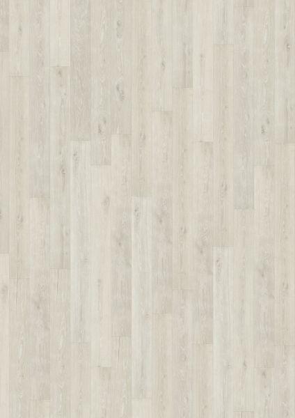 Washed Haze Oak - Wicanders Wood Essence NPC Kork zum Klicken