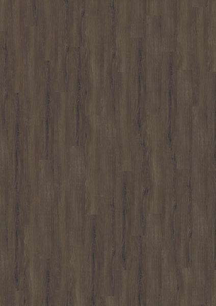 Dark Forest Oak - Amorim Wood Wise SRT Kork zum Klicken 7,3 mm