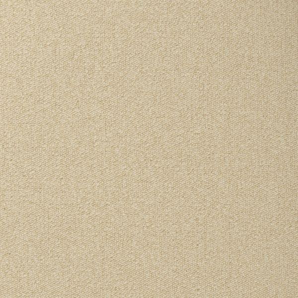 Vorwerk Teppichboden Passion 1005 Design 8J03