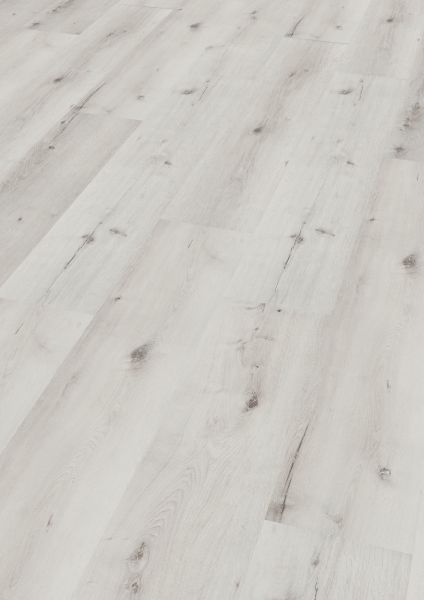 Emotion Oak Rustic - Wineo 400 Wood XL Vinyl zum Klicken 4,5 mm
