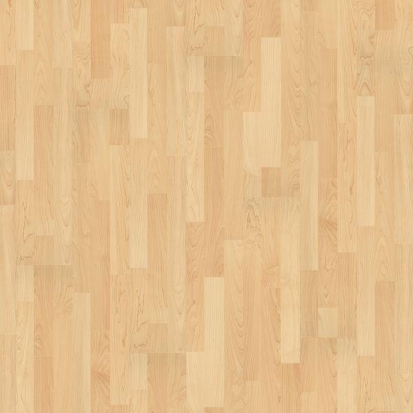 Canadian Maple - Wineo 300 Laminat zum Klicken 9 mm