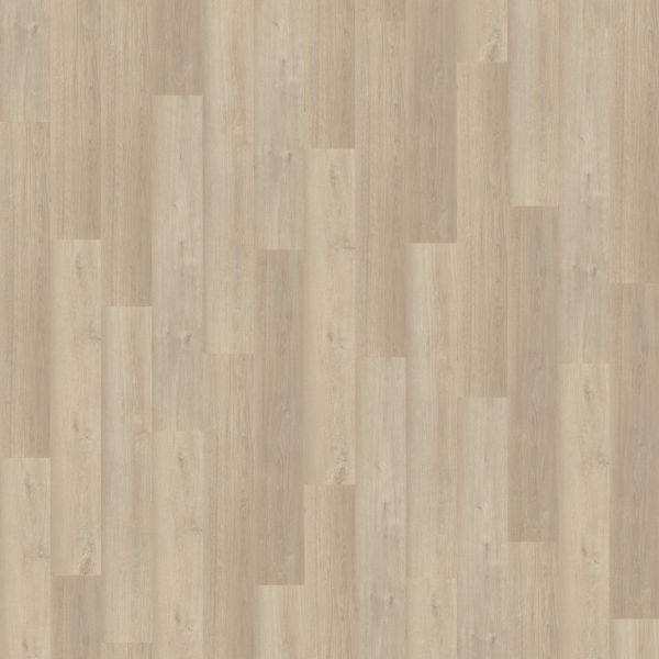 London Oak - Wineo 300 Laminat zum Klicken 7 mm