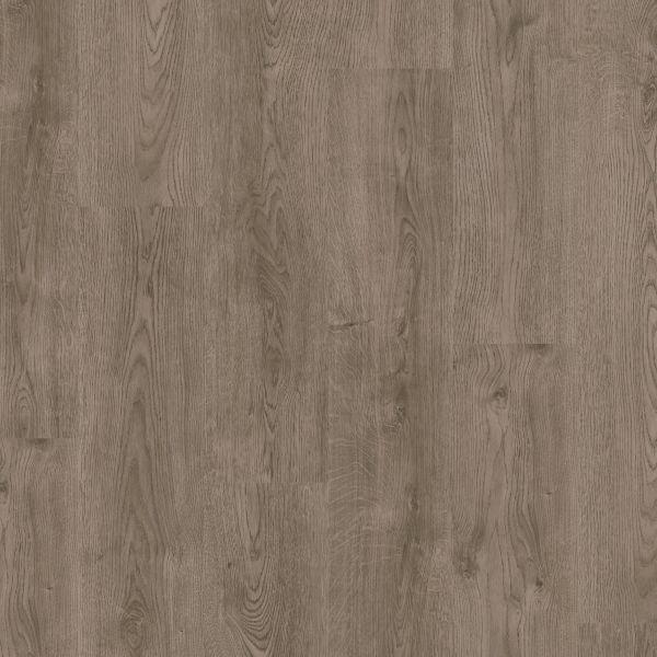 Highland Eiche Braun - Pergo Domestic Laminat zum Klicken 7 mm