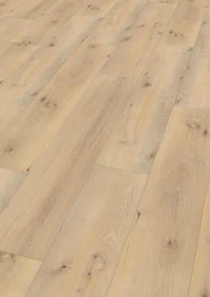 Village Oak Cream - Wineo 1500 Wood XL Bioboden zum Kleben 2,5 mm