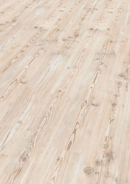 Malmoe Pine - Wineo 1000 Wood Bioboden zum Klicken 5 mm