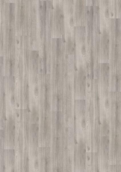 Balanced Oak Grey - 500 M / L / XXL Laminat zum Klicken 8 mm