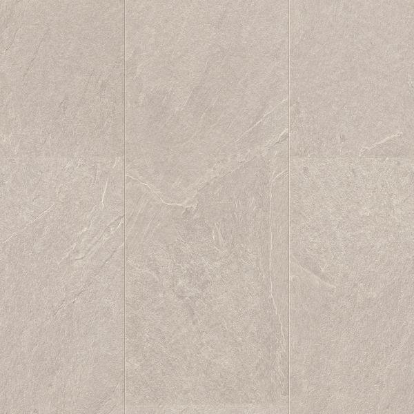 Schiefer Alpaca - Pergo Big Slab Laminat zum Klicken 8 mm