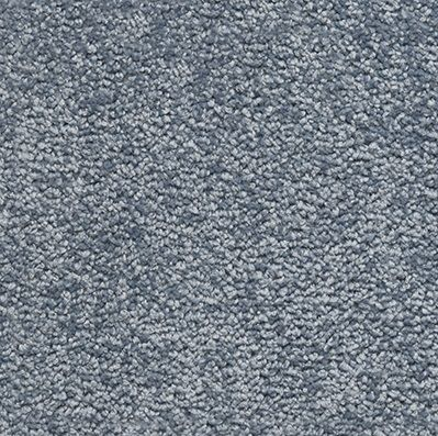 Vorwerk Teppichboden Passion 1001 Design 3N15