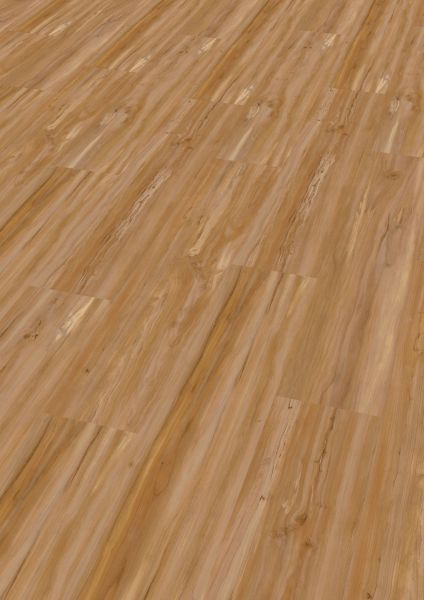 Soul Apple Mellow - Wineo 400 Wood Vinyl zum Kleben 2 mm