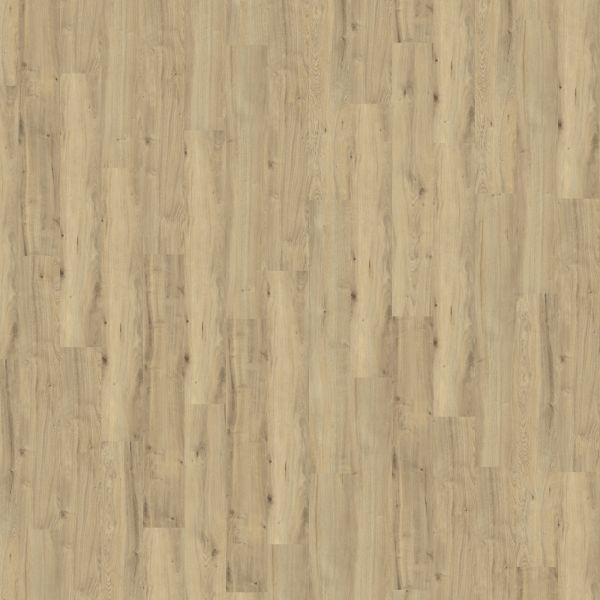 Field Oak - Amorim/Wicanders Designboden zum Klicken 10,5 mm