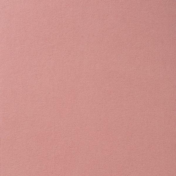 Vorwerk Teppichboden Passion 1000 Design 1M00