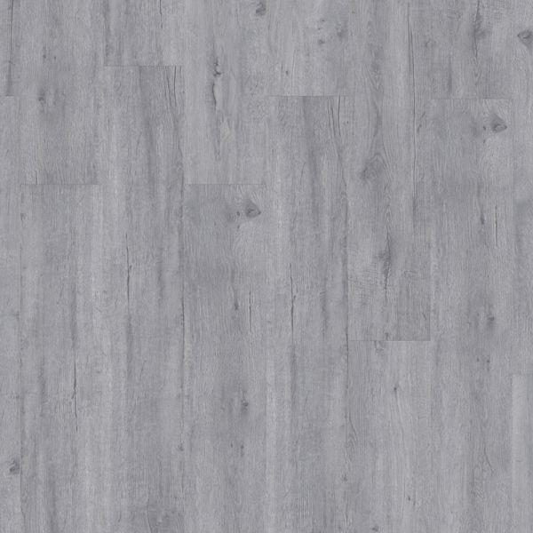 Cosy Oak Grey - Starfloor Click 30 Vinyl zum Klicken 4 mm