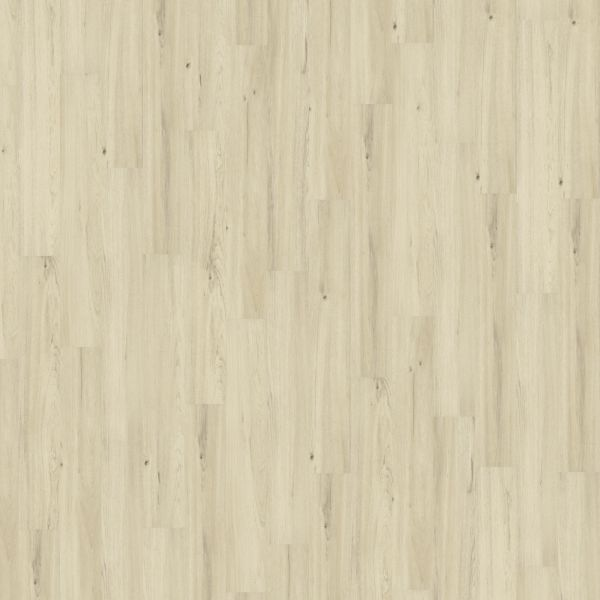 Diamond Oak - Amorim Wood Wise SRT Kork zum Klicken 7,3 mm