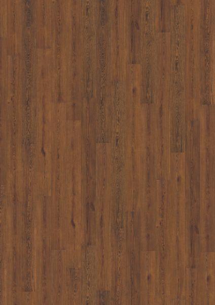 Rustic Eloquent Oak - Wicanders Wood Essence NPC Kork zum Klicken
