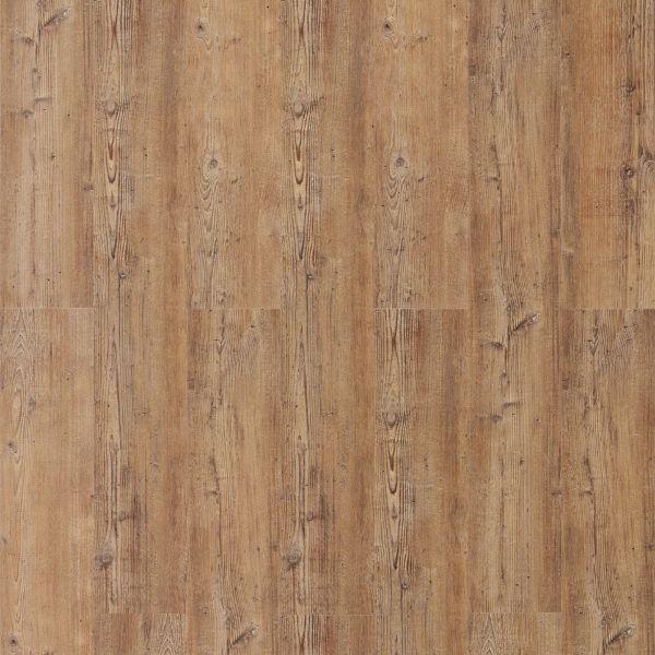 Arcadian Rye Pine - Vinyl Hydrocork zum Klicken & Kleben 6 mm