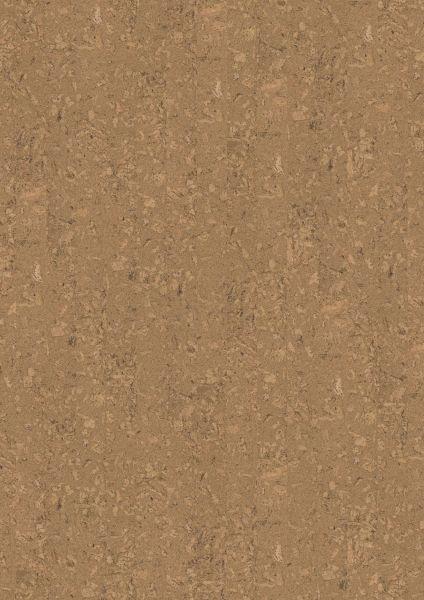 Originals Shell - Amorim Cork Wise Kork zum Klicken 7 mm