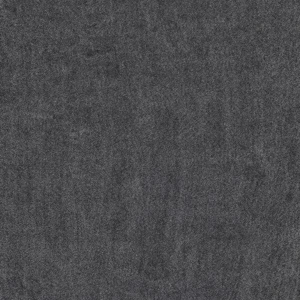 Vorwerk Teppichboden Superior 1064 Design 5X80