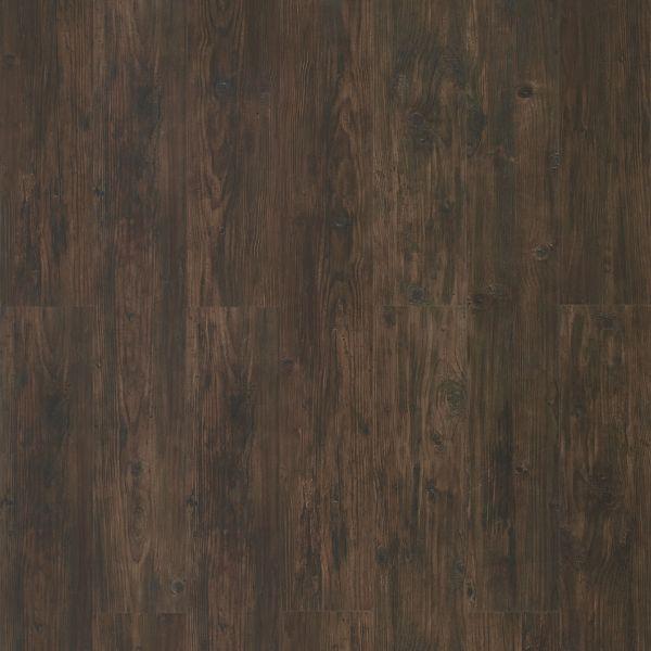Century Morocco Pine - Vinyl Hydrocork zum Klicken & Kleben 6 mm
