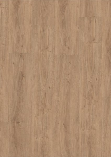 English Oak Honey - Ultimate 70 Rigid-Vinyl zum Klicken 6,5 mm XL-Diele