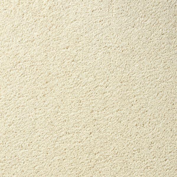 Vorwerk Teppichboden Passion 1003 Design 6C55
