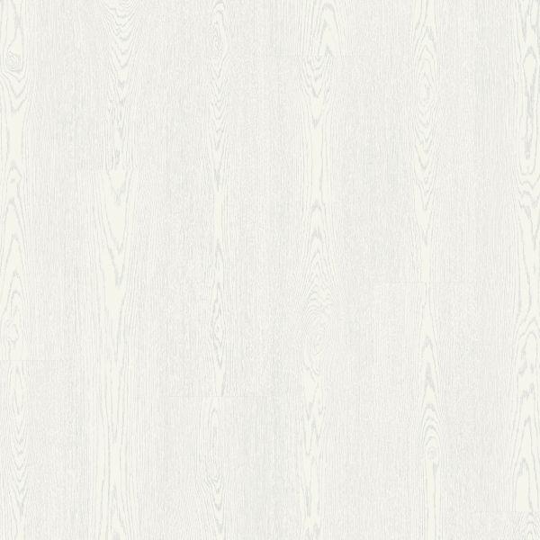 Eiche Milchweiss - Pergo Domestic Laminat zum Klicken 7 mm