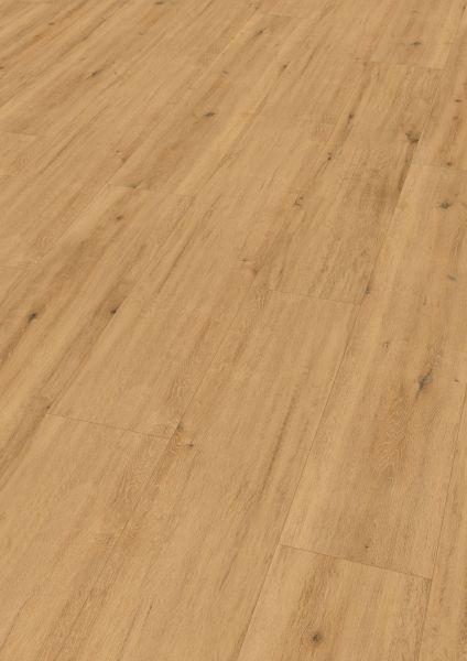 Crafted Oak - Wineo 1500 Wood XL Bioboden zum Kleben 2,5 mm