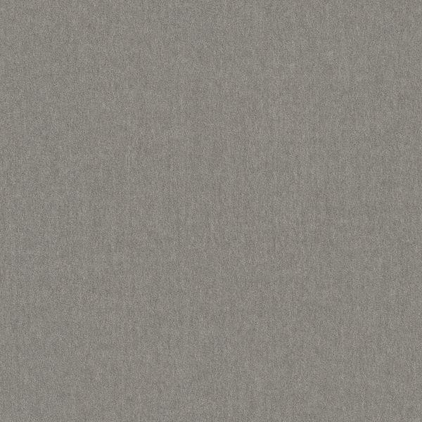Vorwerk Teppichboden Superior 1072 Design 5X61