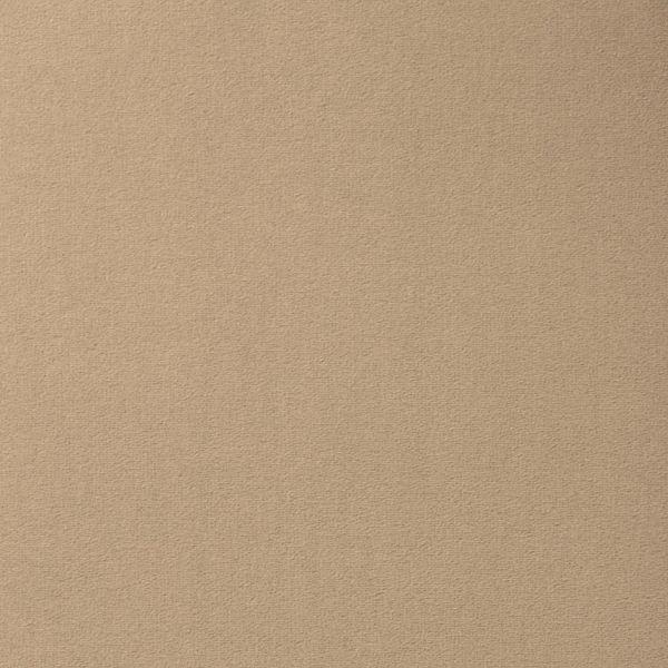 Vorwerk Teppichboden Passion 1000 Design 8A80