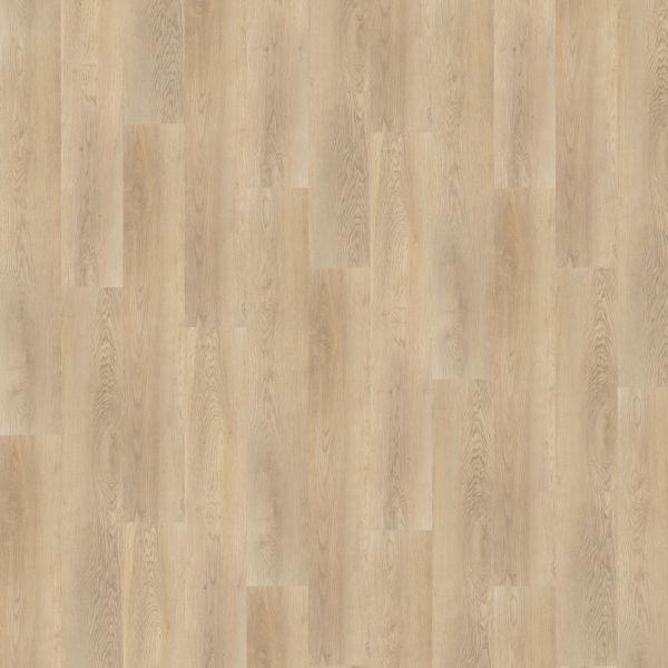 Milano Loft - Wineo 600 Wood XL Rigid-Vinyl zum Klicken 5 mm
