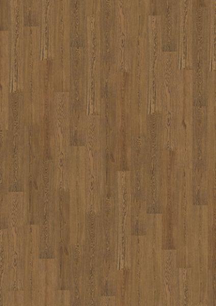 Rustic Forest Oak - Amorim Wood Wise Kork zum Klicken 7 mm