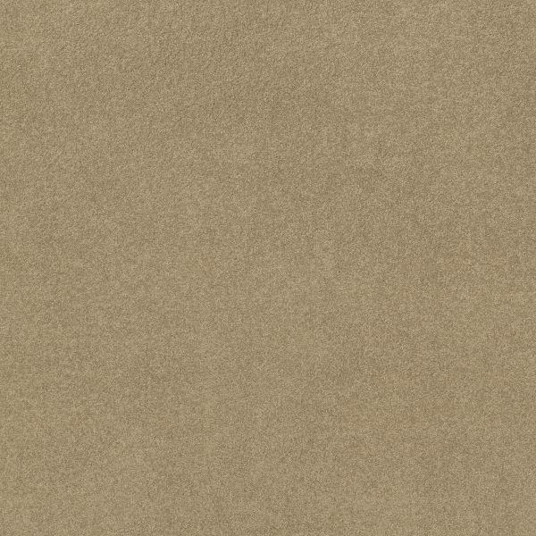 Vorwerk Teppichboden Superior 1065 Design 7G75