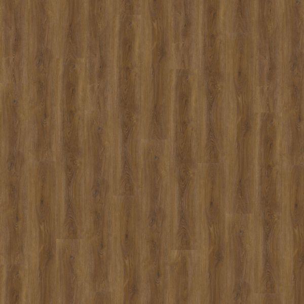 Moscow Loft - Wineo 600 Wood XL Vinyl zum Kleben 2 mm