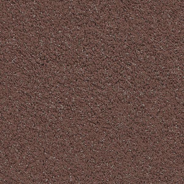 Vorwerk Teppichboden Superior 1041 Design 7G71