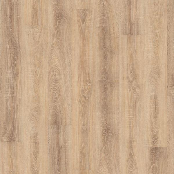 Traditional Oak Brown - Wineo 300 Laminat zum Klicken 9 mm