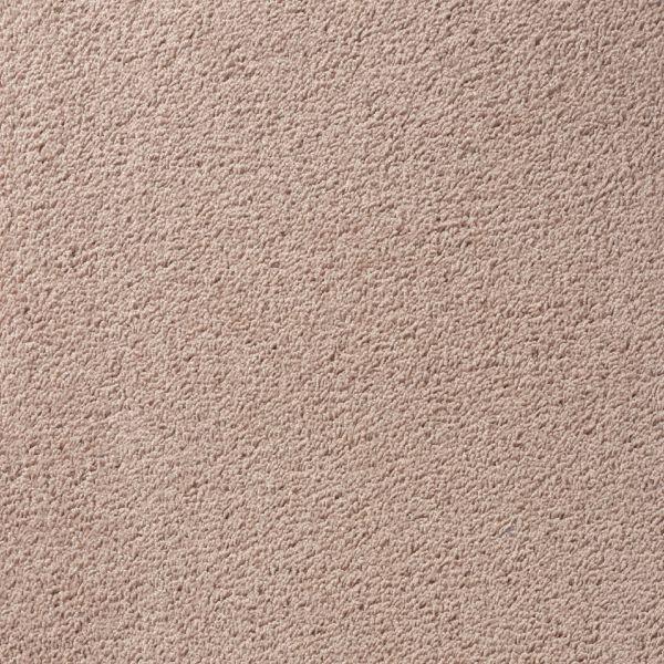 Vorwerk Teppichboden Passion 1003 Design 1M03