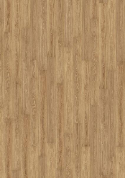 Classic Prime Oak - Wicanders Wood Essence NPC Kork zum Klicken