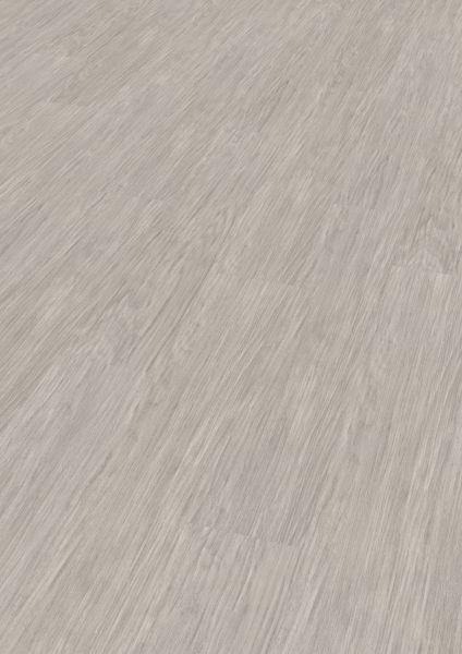 Supreme Oak Silver - Wineo 1500 Wood L Bioboden zum Kleben 2,5 mm