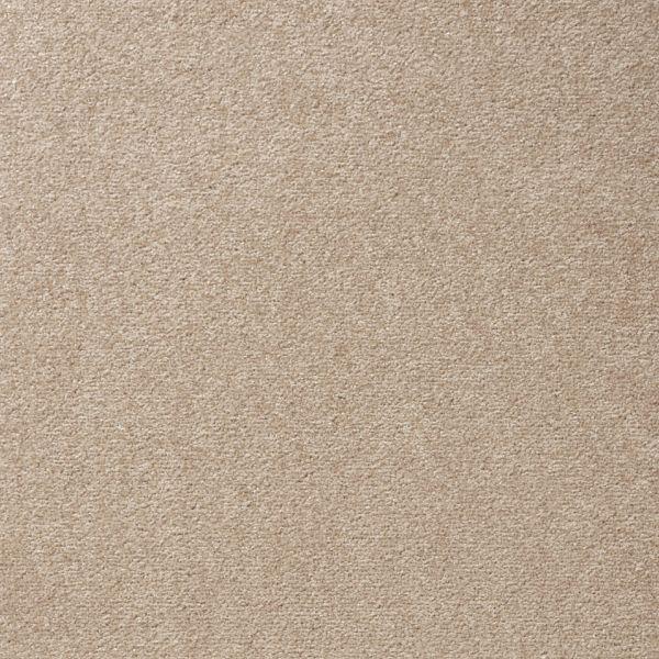 Vorwerk Teppichboden Passion 1004 Design 8H99