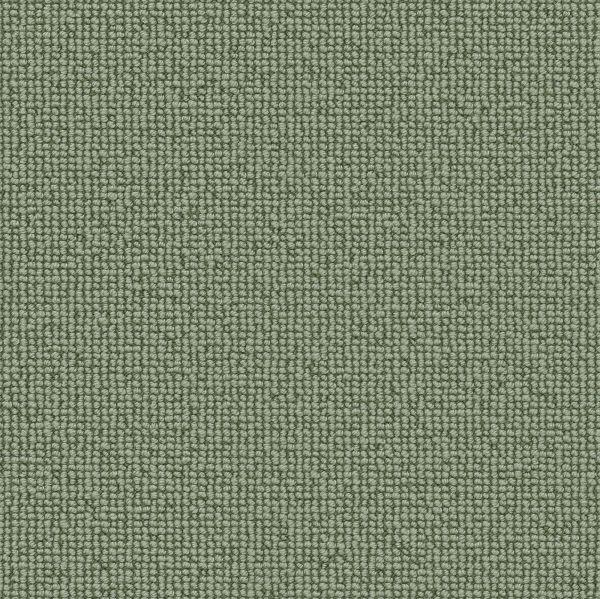 Vorwerk Teppichboden Essential 1008 Design 4F93